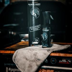 Black Horse /// reloader Original Spray 300ml
