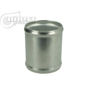 102mm Aluminium Verbinder mit 75mm Länge