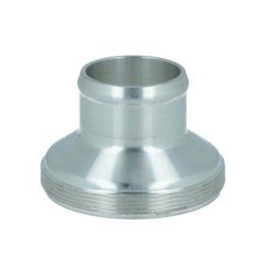 25mm Schlauchanschluss für TiAL QRJ Blow Off Ventil