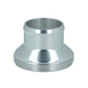29mm Schlauchanschluss für TiAL QRJ Blow Off Ventil