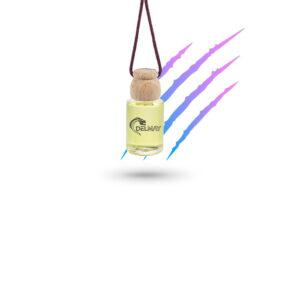 Car Freshener XL Baby Parfum