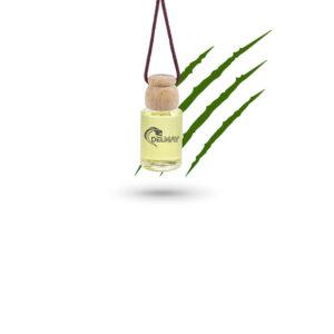 Car Freshener XL Bamboo