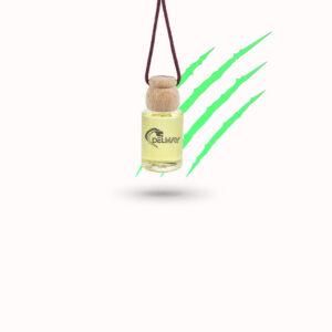 Car Freshener XL Fresh Fragrance