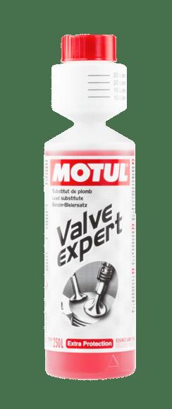 Motul Valve Expert 250 ml