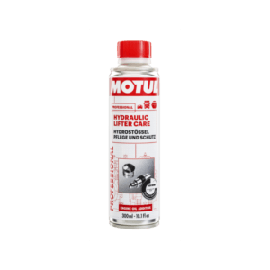 Motul Hydraulic Lifter Care 300ml.
