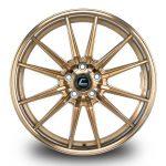 WestSchweizCustoms_Cosmis_R1 - 20x9.5 +35mm 5x114.3 - Hyper Bronze2