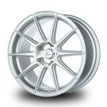 WestSchweizCustoms_Cosmis_R10D - 18x9.5 +35mm 5x114.3 - Silver Brushed Milling2