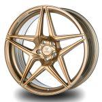 WestSchweizCustoms_Varrix_XD-5 - 20x8.5 +43mm 5x112 - Hyper Bronze2