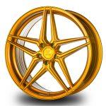 WestSchweizCustoms_Varrix_XD-5 - 20x8.5 +43mm 5x112 - Hyper Gold2