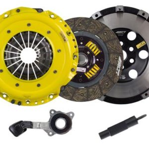 ACT HD/PERF STREET SPRUNG CLUTCH KIT FORD FOCUS ST / FOCUS RS 2016+