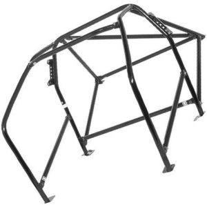 CUSCO 6 POINT SAFETY 21 ROLL CAGE SUBARU WRX / STI 2008-2014