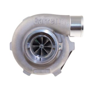 Garrett GTX3584RS Gen II Turbo V-Band – A/R 0.83 / 856804-4