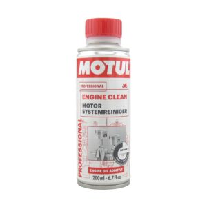 Motul Engine Clean Motor Systemreiniger 300ml.