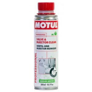Motul FUEL SYSTEM CLEAN AUTO 300ml.