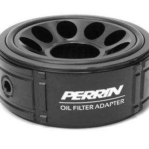 PERRIN OIL TEMPERATURE AND PRESSURE GAUGE ADAPTER – UNIVERSAL