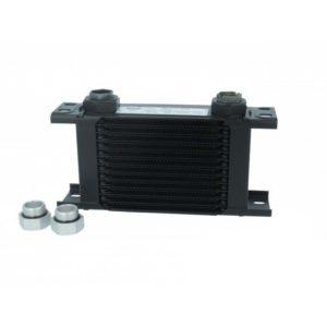 Setrab Öl-Kühler – 25 Reihen – 210mm Breite