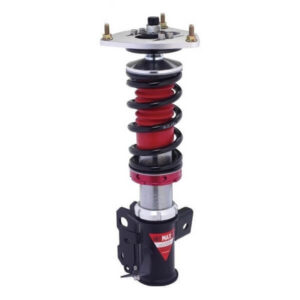 SV1013-R – NeoMAX R for VW BEETLE (A5) 1.2 2012-