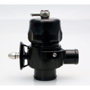 Turbosmart BOV smart Port 2.0 L VAG